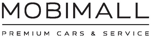 Mobimall - Premium cars & Service